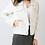 Thumbnail: Sand Linen Jacket