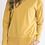 Thumbnail: Mustard Elm Fundamental Long Sleeve Tee