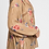 Thumbnail: Wildflower Silk Top