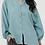 Thumbnail: Arctic Portsea Linen Shirt