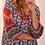 Thumbnail: Bondi Print Dress