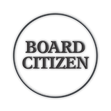 MEB-BOARD CITIZEN LOGO.png