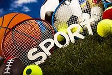 Sports gen.jpg