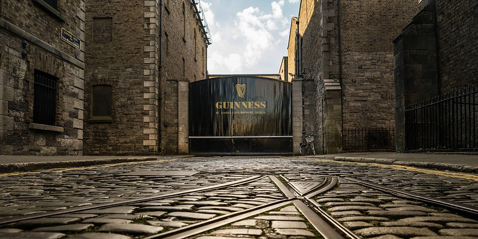 guinness-storehouse.jpg