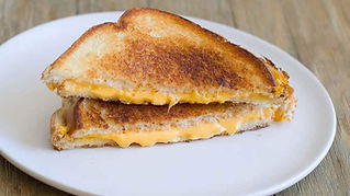 how-to-grilled-cheese-1392-x780.jpg