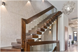 19 Expert Design Tips to Make The Most of Your Home Stairway