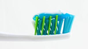La parodontite
