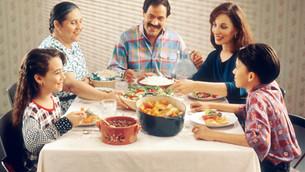 10 conseils pour améliorer son alimentation