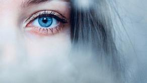 Les aliments pour une bonne santé des yeux