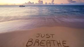 La respiration