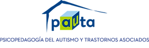 asociacion-pauta-logo2.png