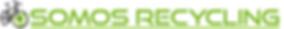logo_somos_recycling.png