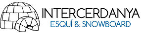 intercerdanya-logoweb-123687-16061314204