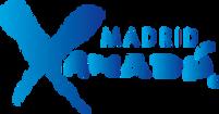 madrid_xanadu.png
