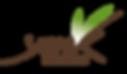 logo-yurok-climbing.png