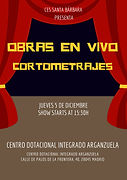 Cartel teatro 19-20.jpg
