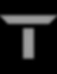 Tixology New Logo.png