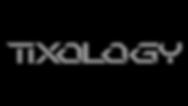 Tixology.png