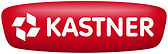 Dr. Filler Partner Kastner