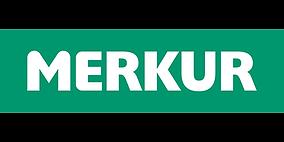 2000px-logo-merkur-svg.png