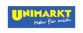 logo_Unimarkt.jpg