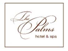 Palms logo.png