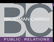 brustman-carrino-public-relations-culina