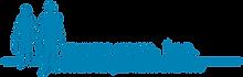 Menu Logo in Bright Blue (1).PNG