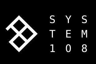 system108.jpg