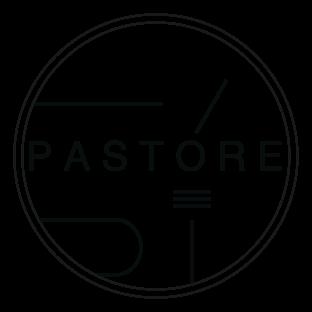 NAME_BLACK_PASTORE_RITTENBERG.png