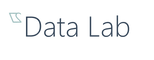 Data Lab logo black.JPG.png