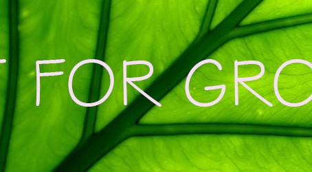 Horticulture... A Gift For Growing