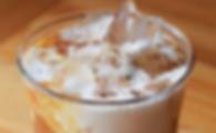 Coffee Cocktails / Espresso Mobile Bars