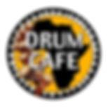 Drum Cafe / Barista Kats / Our Clienst