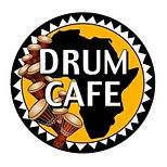 Drum Cafe / Barista Kats / Our Clienst
