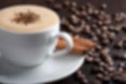 Cappuccino/Mobile barista Bars