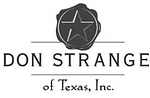 Don Strange of Texas / Barista Kats / Our Clients