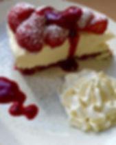 scoozi cheesecake.jpg