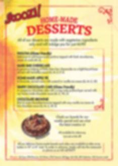 Scoozis Cork Dessert Menu 2020-01 800.jp
