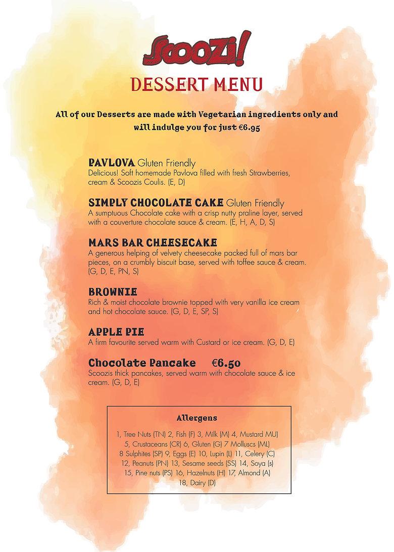New Breakfast + Dessert Menu 2020-02.jpg