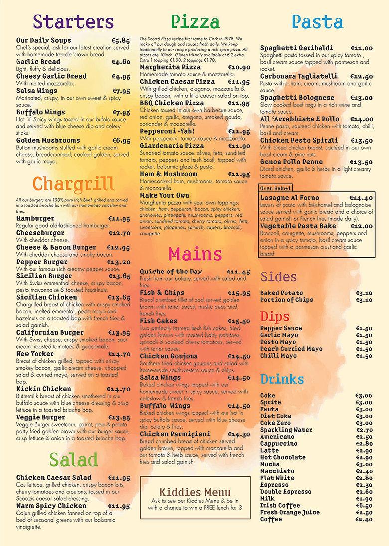 Scoozis Cork Lunch Menu 2020-01 800.jpg