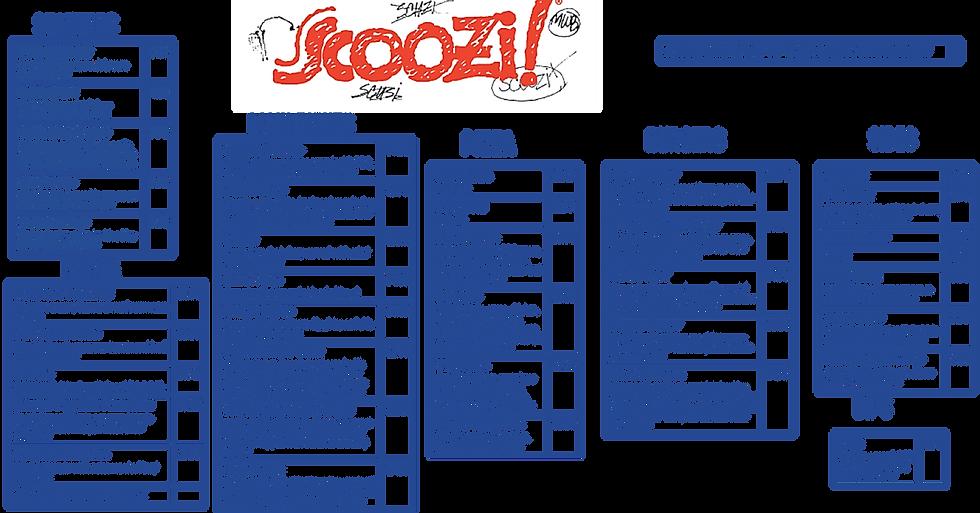 Outdoor dining menu june.png