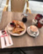 Scoozi breakfast.jpg