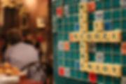 Scoozi Scrabble_2600.JPG