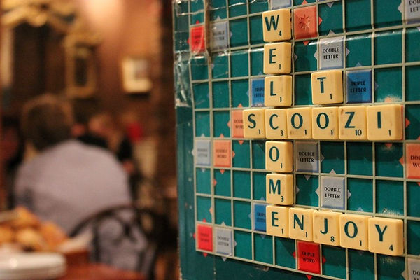 Scoozi Scrabble_2600.JPG