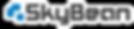 skybean-logo-min.png