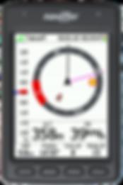 Naviter Hyper GPS