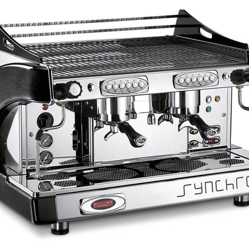 synchro-2gr-TCI-black-r.jpg