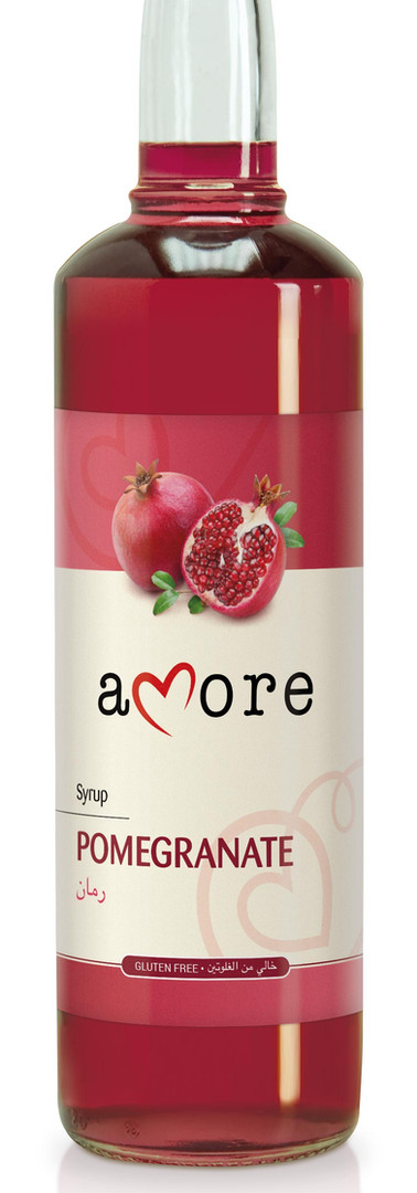 3D-Syrup-Amore_Pomegranate.jpg