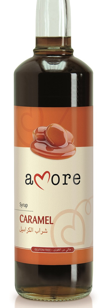 3D Syrup Amore_Caramel_HD.jpg
